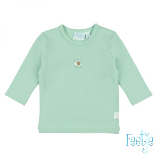 Feetje Little one Shirt