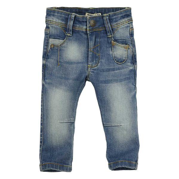 Bondi Jeans Junge