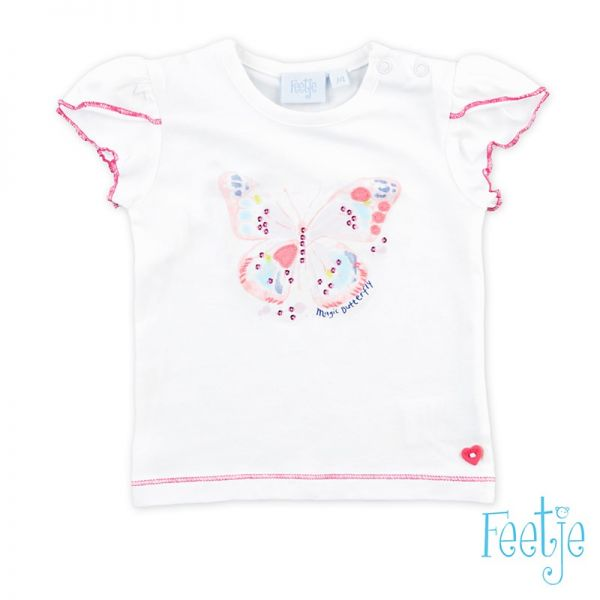 Feetje Breeze T-Shirt