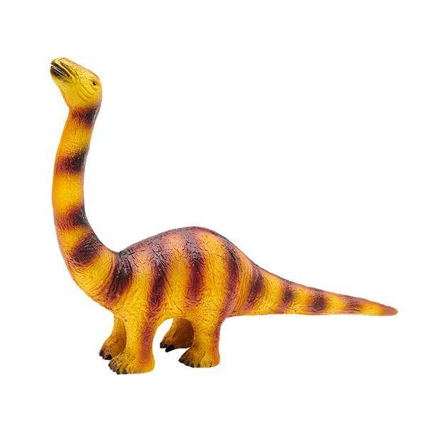 cao ochu Naturkautschuk Spieltier Dino Apatosaurus