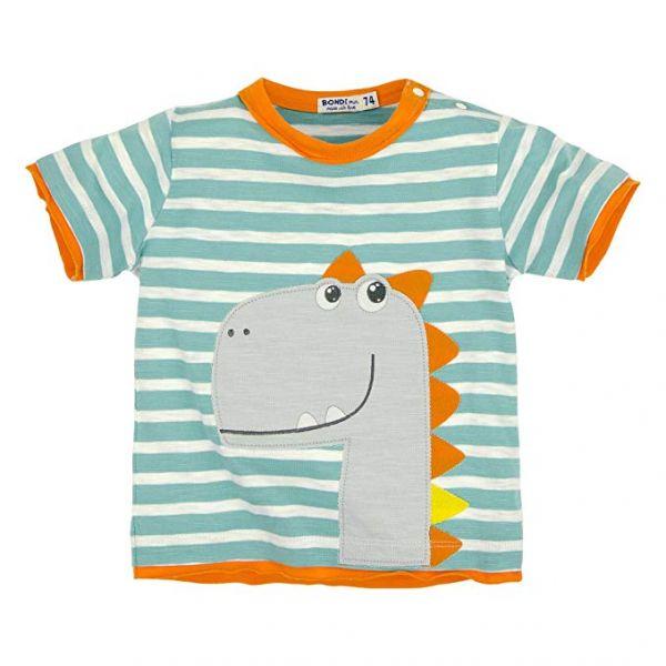 Bondi T-Shirt Dino
