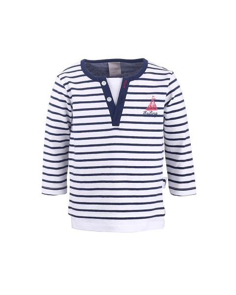 Stummer Longsleeve Sailing
