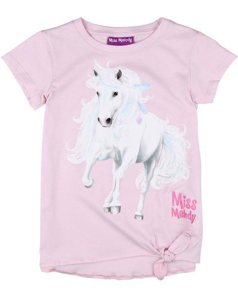 Püttmann Miss MelodyT-Shirt