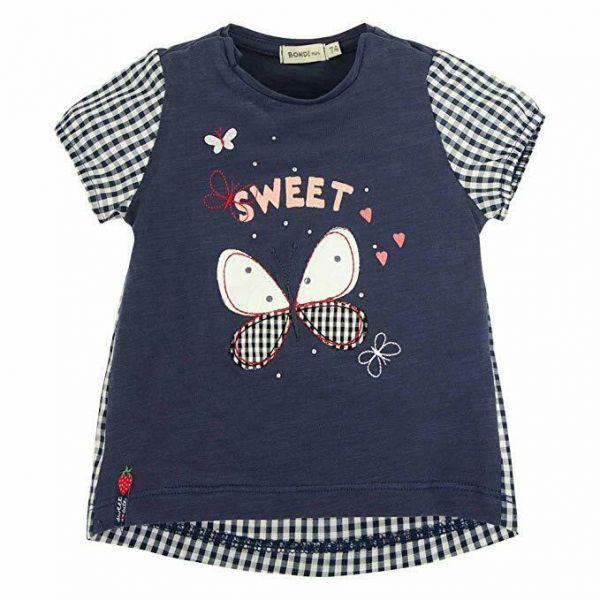 BONDI Sweet Berry T-Shirt