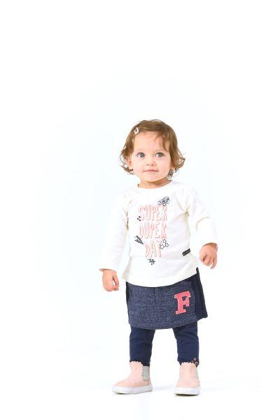 Feetje Cheer Shirt Mädchen