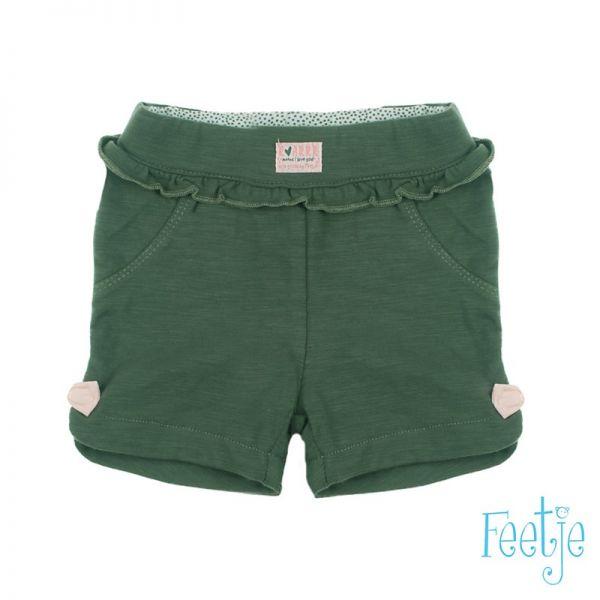 Feetje Wild thing Shorts