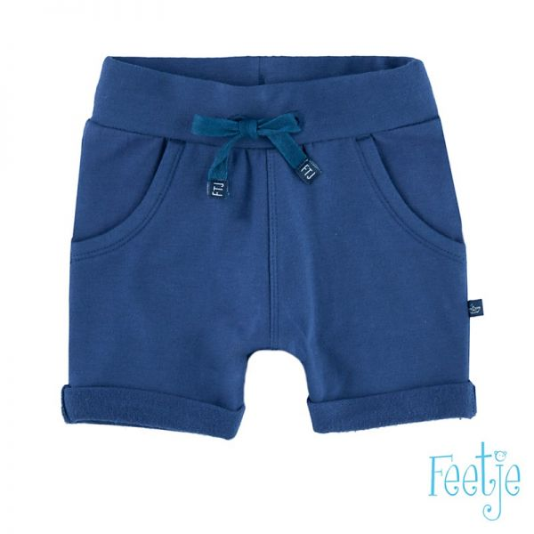 Feetje Adventure Shorts