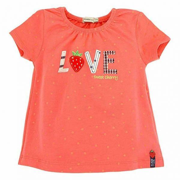 BONDI Sweet Berry T-Shirt