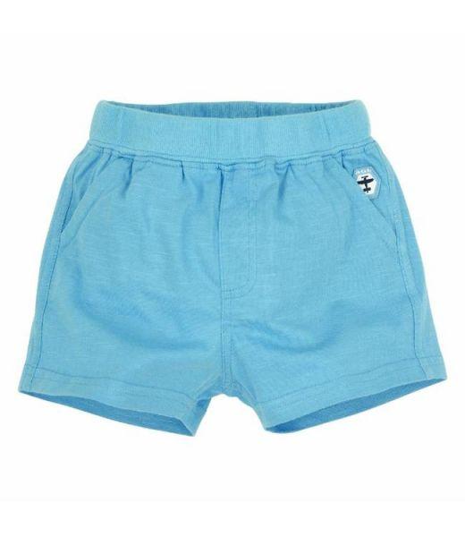 BONDI Baby Shorts Airline