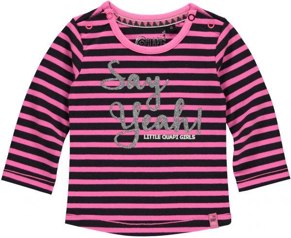 Quapi Shirt Manon