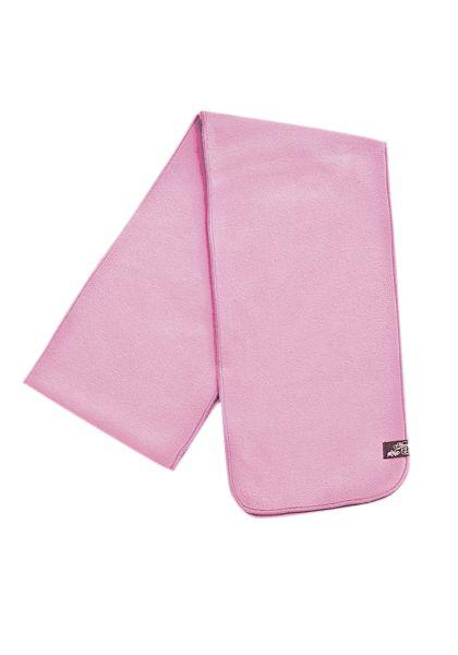 maximo Ken-Schal rosa