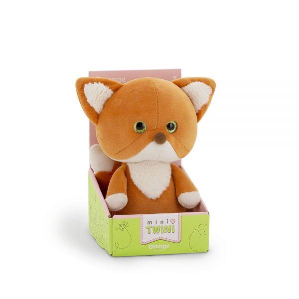 Orange Toys Mini Twini Fuchs