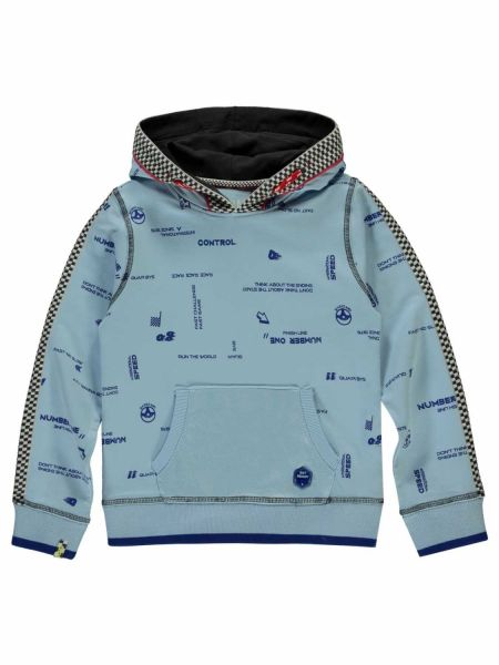 Quapi Thimo Sweater