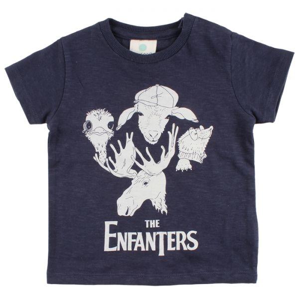 En Fant T-Shirt