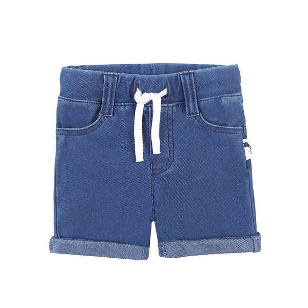 Stummer Shorts