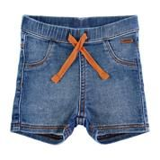Minymo Shorts denim