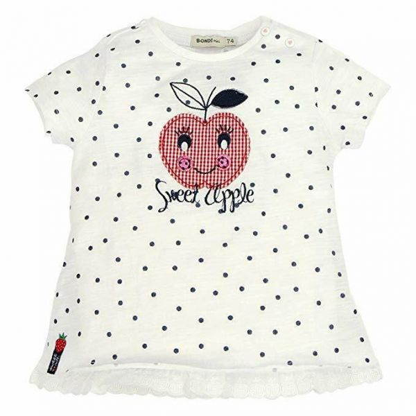 BONDI Sweet Apple T-Shirt