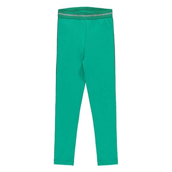 Quapi Shelley3 Leggings green