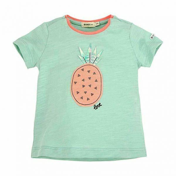 Bondi Fairytale Love T-Shirt