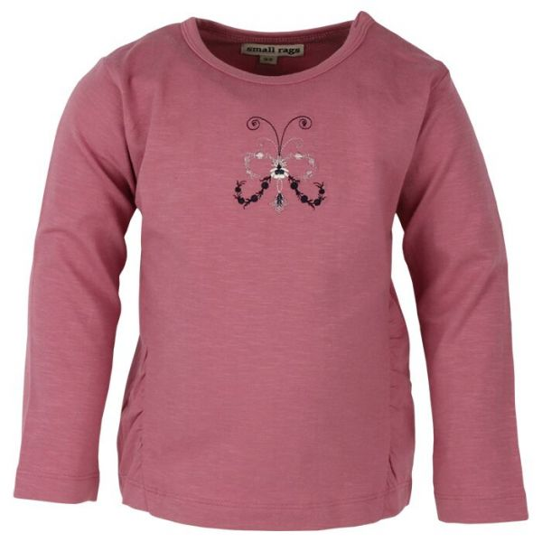 Small Rags Shirt Mädchen