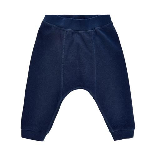 Me Too Hose Pants navy