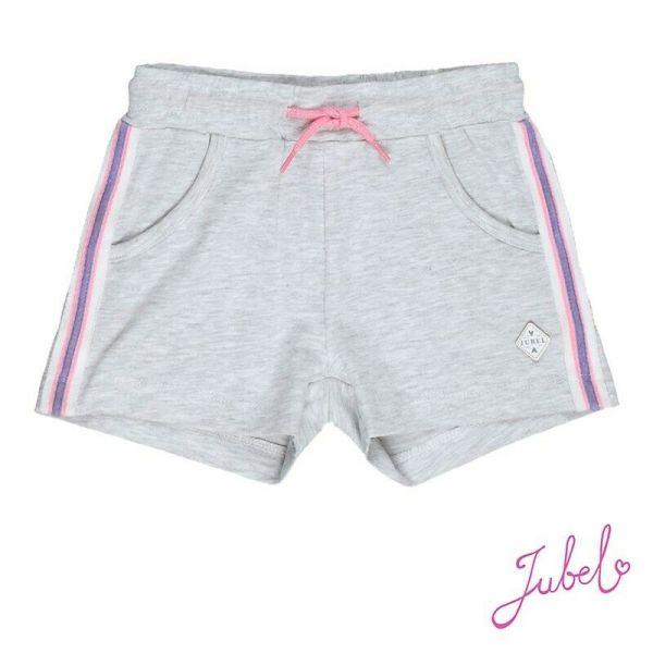 Jubel Discodip Shorts