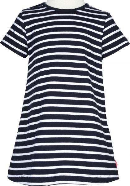 maximo Kleid UV Schutz