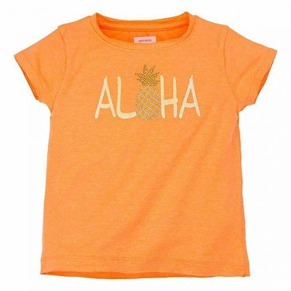 Bondi T-Shirt orange