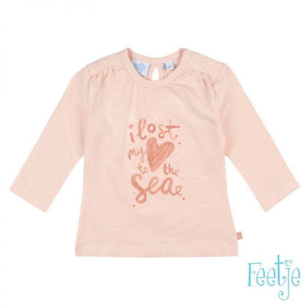 Feetje Shells Shirt