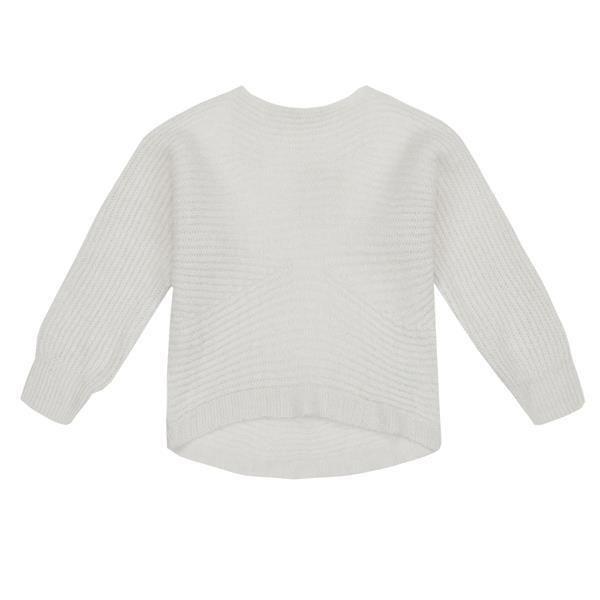 UBS2 Pullover Mädchen