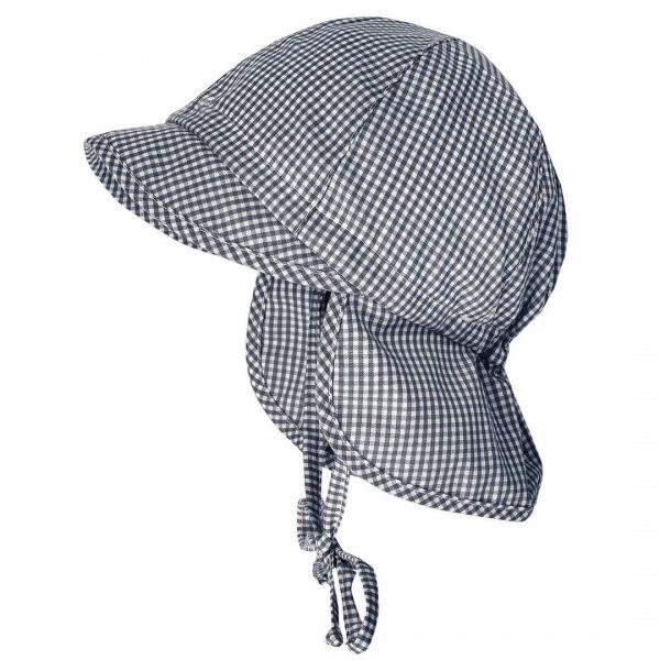 maximo Mütze Schildmütze