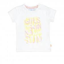 Feetje La Isla T-Shirt