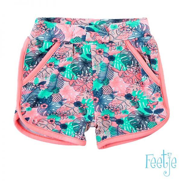 Feetje Beach girls Short