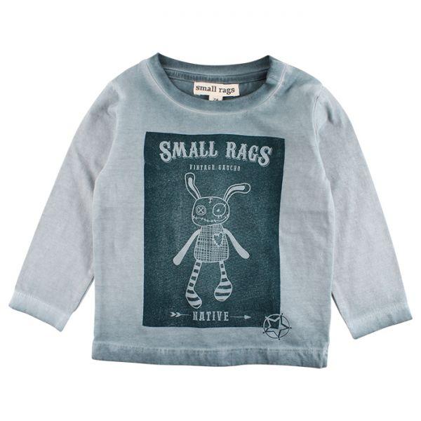 Small Rags Longsleeve