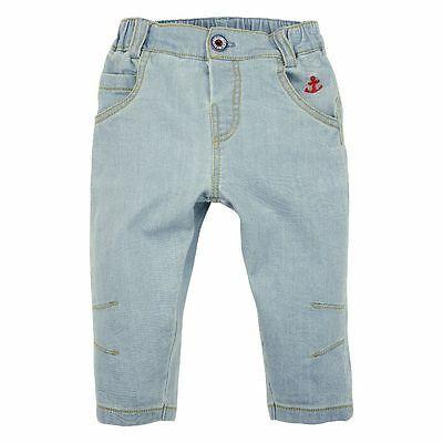 Bondi Jeans light denim