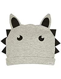 BONDI Mütze Zebra