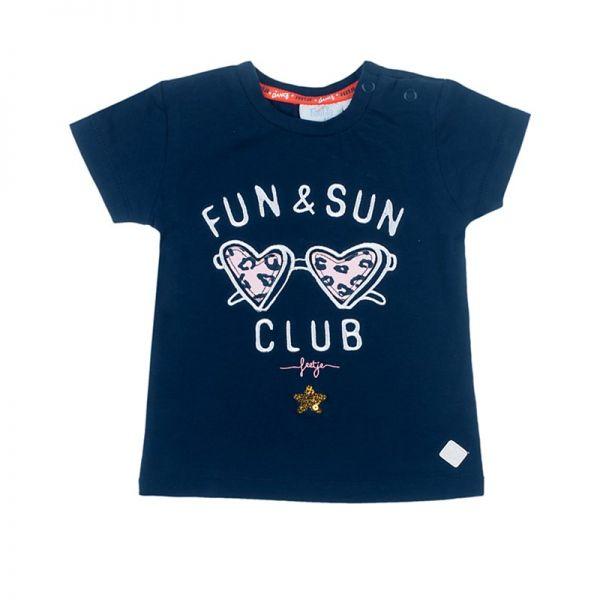 Feetje Funbird T-Shirt