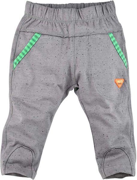 Bondi Hose Sweatpants