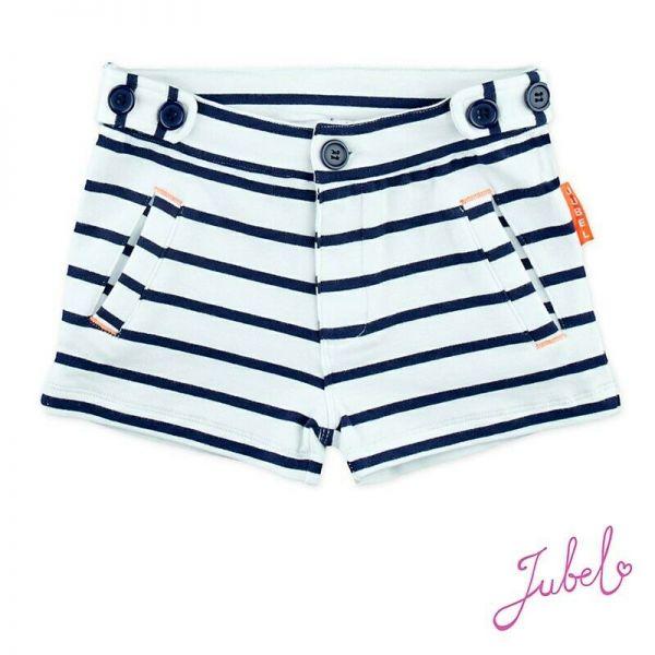 Jubel Easy Shorts