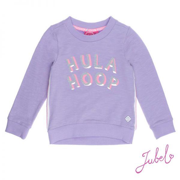 Jubel Discodip Pullover Sweatshirt