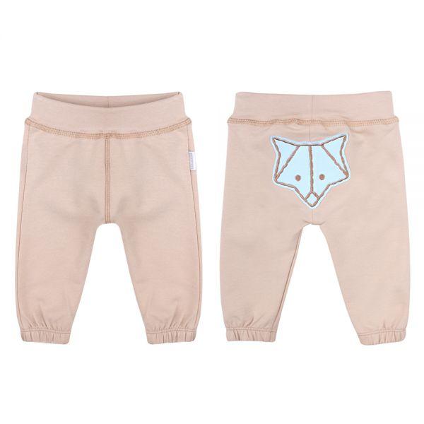 Stummer Hose Pants