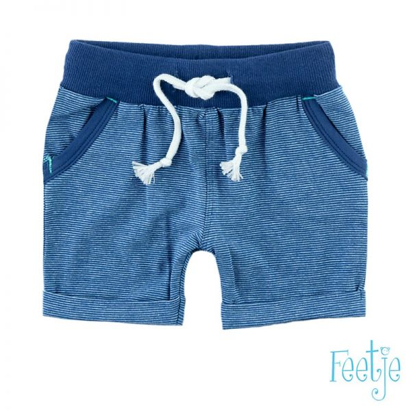 Feetje Ice cream Short