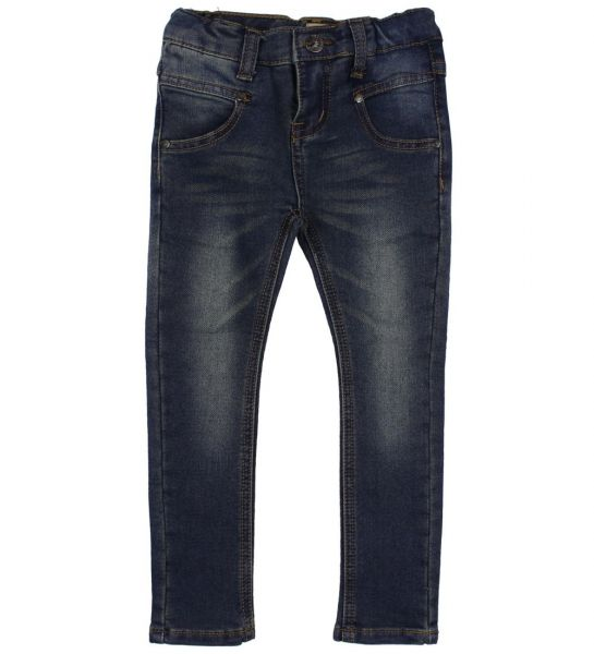 Small Rags Hose Jeans