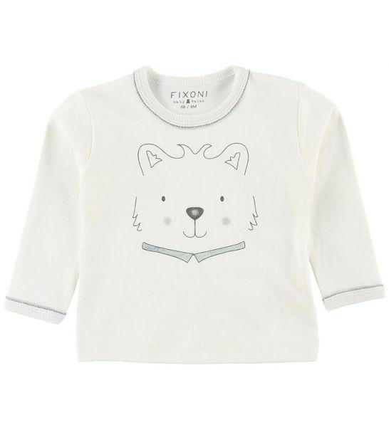 Fixoni Shirt