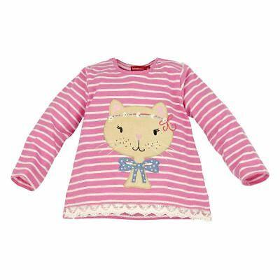 Bondi Shirt Katze