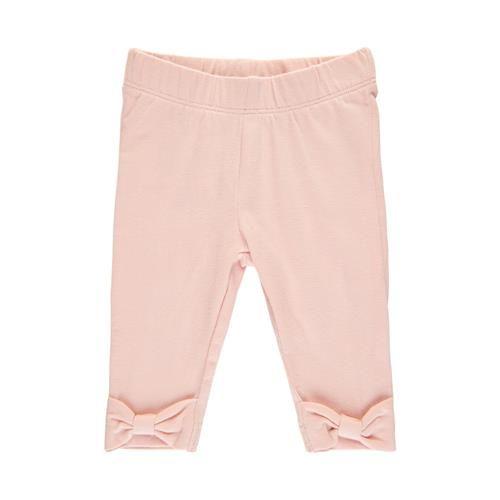 Minymo Leggings rosa