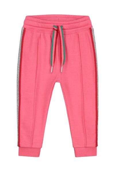 Quapi Britney Hose Jogginghose Pants pink