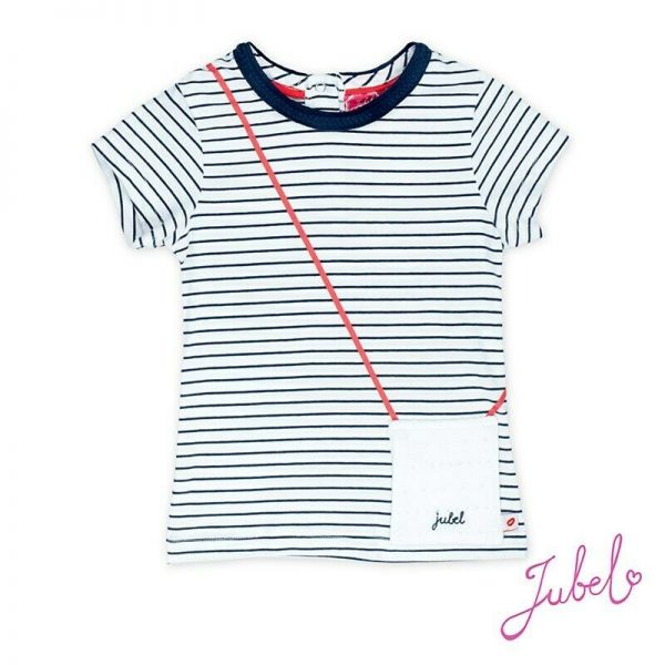 Jubel Seaview T-Shirt